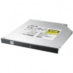 ASUS Lecteur de DVD + RW SDRW-08U1MT/B/GEN - Noir