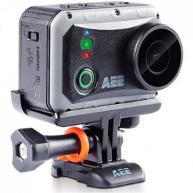 "AEE S80 Caméra de sport 1080p avec écran LCD 2"""