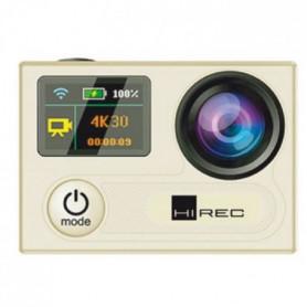 HIREC Caméra Lynx 730