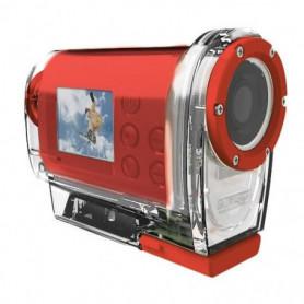 LEXIBOOK Caméra Embarquée Outdoor HD 1080Pix Wifi