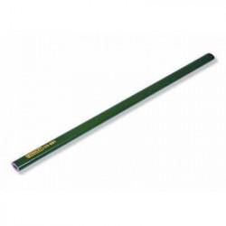 STANLEY Crayon vert 17,6 cm