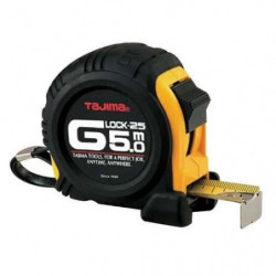 TAJIMA Mesure G-Lock - 5 m