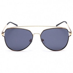 PRIVE REVAUX - Lunettes Aviators - Modele The Celebrity Pola