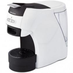 ARIETE 1301 Machine a café espresso + dosette ESE - 1100 W -