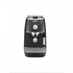 DELONGHI ECI 341.BK Machine espresso classique Distinta - 1