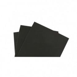 Lot de 3 rectangles polissage des métaux - 180 x 280 mm