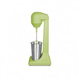 BEPER 90.431V Mixeur pour frappé - Vert