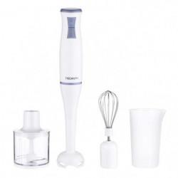 TRIOMPH ETF1812 Mixeur plongeant - Blanc