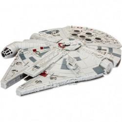Build & Play SW Build & Play Millenium Falcon 06765 Star War