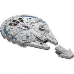 Build & Play SW Build & Play Millenium Falcon 06767 Star War