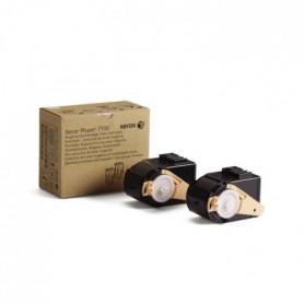 XEROX Cartouche de toner 7100 - 4500 p - Magenta