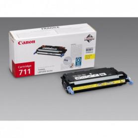 CANON 1 cartouche de toner - 711
