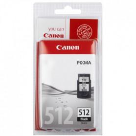 Canon PG-512 Cartouche d'encre Noir