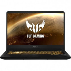 "PC Portable Gamer - ASUS TUF705DT-AU041 - 17""FHD - Ryzen 5 -"