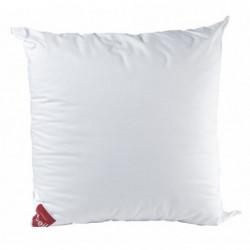 ABEIL Oreiller Bio Confort Sensation 100% coton 65x65 cm bla