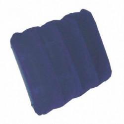 HIGHLANDER Oreiller Gonflable Whirlwind Bleu