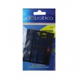 AQUATICA  Accessoires Carpes  ARRETOIRS DE BOUILLETTES