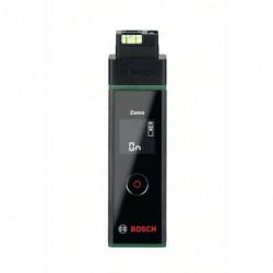 BOSCH  Accessoire pour telemetre laser - Adaptateur laser li