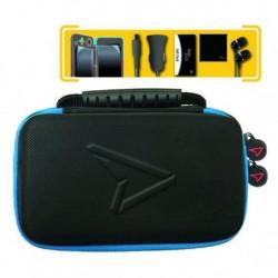 Kit de Voyage Steeplay pour 2DS XL