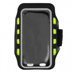 Brassard Sport Spécial Running Smartphones jusqu'a 4.7'' - L