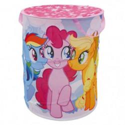 Fun House My Little Pony pop-up pour enfant