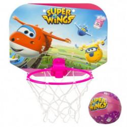 SUPER WINGS Fille Mini Basket