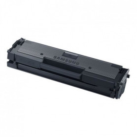 HP Cartouche de toner MLT-D111S/ELS - Noir