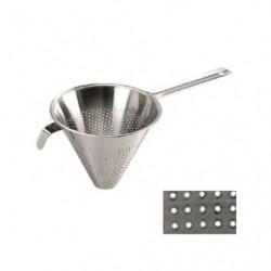 DE BUYER Passe sauce chinois - Inox - Diametre : 20 cm