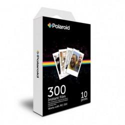 POLAROID POLPIF300 10 feuilles pour appareil photo instantan