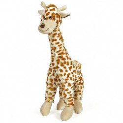 DECAR Peluche Girafe