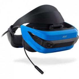 ACER Casque de réalité augmentée AH101 - Bleu