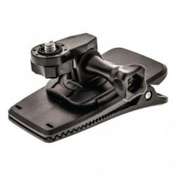 CAMLINK CL-ACMK100 Kit de fixation pour Action Camera Rapide