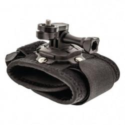 CAMLINK CL-ACMK110 Kit de fixation pour Action Camera Poigne