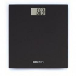 Omron Pese-Personne Digital noir HN 289