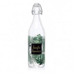 CERVE carafe a eau ou limonade 1l gamme jungle