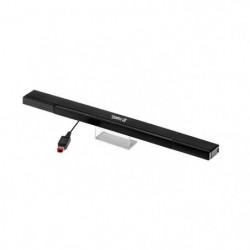 Barre de détection Wiimote - Sensor Barre filaire Under Cont
