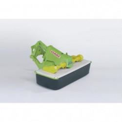BRUDER - Faucheuse CLAAS - 21 cm