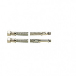 Flexible M12 / 100-F12 / 17-30cm (2)