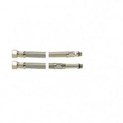 Flexible M10 / 100-F12 / 17-50cm (2)