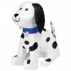 AMSCAN Pinata chien Dalmatien