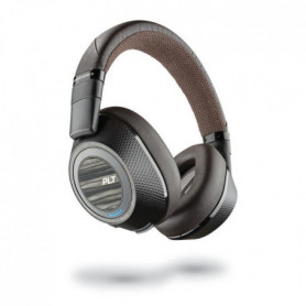 PLANTRONICS BACKBEAT PRO 2 Casque bluetooth