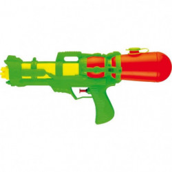 KIM'PLAY Pistolet a eau - 38 cm
