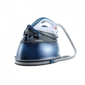 HOOVER PRP2400 Centrale vapeur IRONVISION - 2400 W