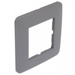 DEBFLEX CASUAL Plaque de finition simple 742031