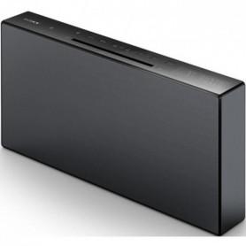 SONY CMT-X3CD  Micro-chaîne Hi-Fi - Bluetooth