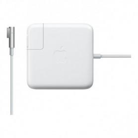 Adaptateur secteur MagSafe de 85watts d'Apple