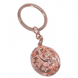 Porte-clés Game Of Thrones: Targaryen