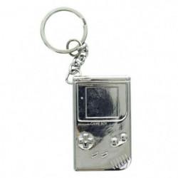 Porte-clé Nintendo - Gameboy 3D