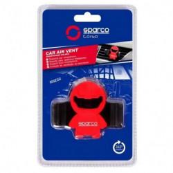 SPARCO Porte-téléphone rotative - 55-85 mm - 360°