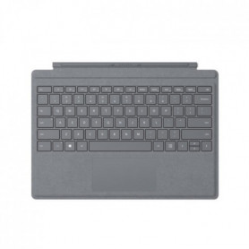 Microsoft Type Cover Surface Pro - Platine